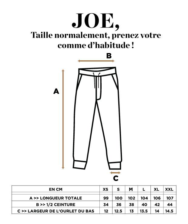 GUIDE_TAILLE_JOGGING.jpg